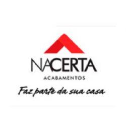 NaCerta