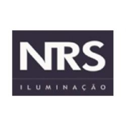NRS ILUMINAÇÃO