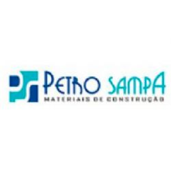 PetroSampa - Materiais de Construção