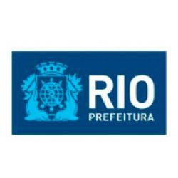 Prefeitura do Rio de Janeiro