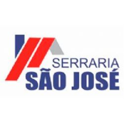 Serraria São José